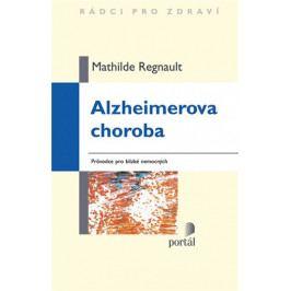 Regnault Mathilde: Alzheimerova choroba
