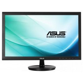 Asus VS247NR (90LME2001T02211C-)
