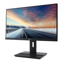 Acer B276HKB (UM.HB6EE.B02)