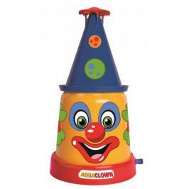 Produkt Androni Vodní klaun Dětské bazény a hračky