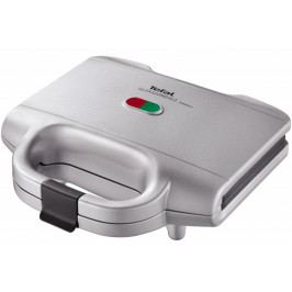Tefal Ultracompact Silver shell SM1591 - II. jakost