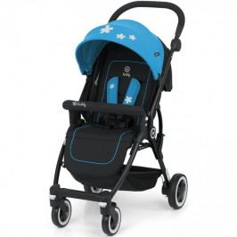 KIDDY Urban Star 1, Summer Blue