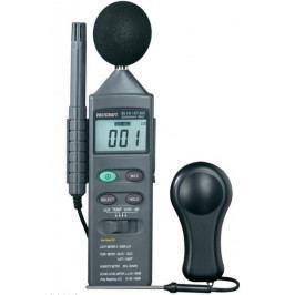 Voltcraft Měřič parametrů prostředí DT 8820 (101040) - II. jakost