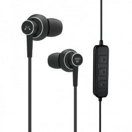 SoundMAGIC ES20BT, černá