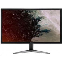 Acer KG281Kbmiipx (UM.PX1EE.005)