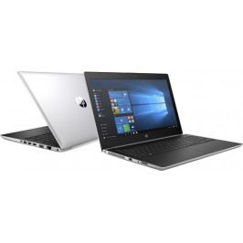 HP ProBook 450 G5 (4BD54ES)