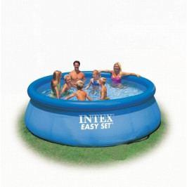 Produkt Marimex Bazén Tampa 3,66 x 0,91 m bez filtrace - II. jakost Bazény