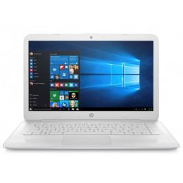 HP Stream 14-ax006nc (2EQ54EA) + Office 365 1 rok