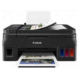 Canon PIXMA G4411 (2316C025)