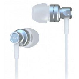 SoundMAGIC PL21, bílá