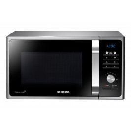 Samsung MS23F301TAS - II. jakost