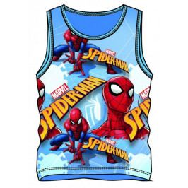 Disney by Arnetta Chlapecké tílko Spiderman - barevné 98