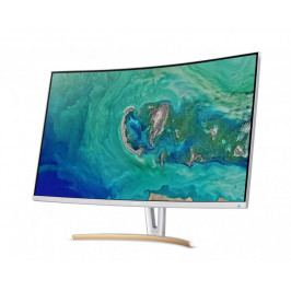 Acer ED323QURwidpx (UM.JE3EE.001)