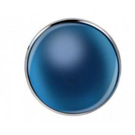 Morellato Modrý přívěsek Sensazioni SAJT44