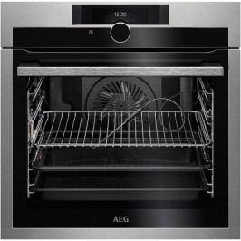 AEG Mastery BPE842320M + 5 let záruka na celý model