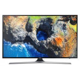 Samsung UE50MU6172 - II. jakost