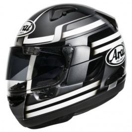 Produkt Arai přilba CHASER-X Competition black vel.L (59-60cm) Helmy na motorku