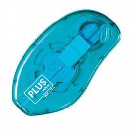 Opravný roller PLUS 4,2 mm x 10 m WH-1304 modrý