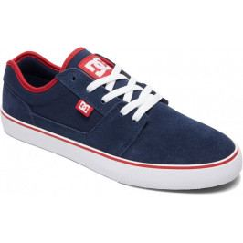 DC Tonik M Shoe Nrd Navy/Red 42,5