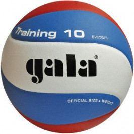 Gala Training - 10 panelů BV5561SB