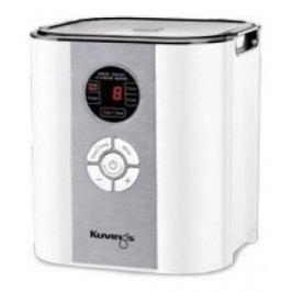 Kuvings Fermentor výrobník sýrů, jogurtovač - bílý - II. jakost