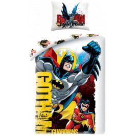 Halantex povlečení Batman