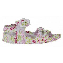 J´Hayber Dívčí sandály Binano 30 barevná
