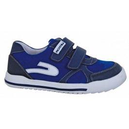 Protetika Chlapecké tenisky Toledo 27 modré