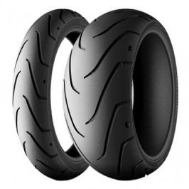 Michelin 200/55 R 17 SCORCHER 11 R 78V