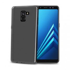 Produkt Celly Samsung Galaxy A8 Plus (2018)GELSKIN707 Pouzdra a kryty