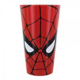 Sklenice Spider-Man (0,4 l)