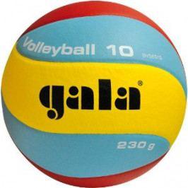 Gala Training 230 g - 10 panelů BV5651SB