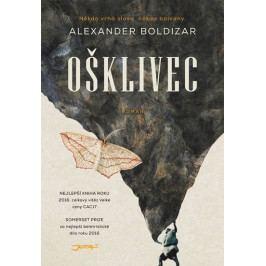 Boldizar Alexander: Ošklivec
