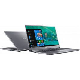 Acer Swift 3 celokovový (NX.H1MEC.005)