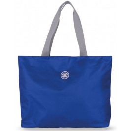 SuitSuit Plážová taška Caretta modrá - II. jakost