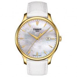 Tissot T-Classic T063.610.36.116.00
