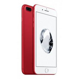 Apple iPhone 7 Plus, 256GB, Red Special Edition - II. jakost