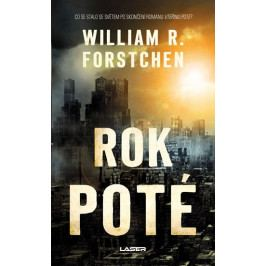 Forstchen William R.: Rok poté