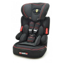 Ferrari Beline SP Luxe Black 2014 - II. jakost