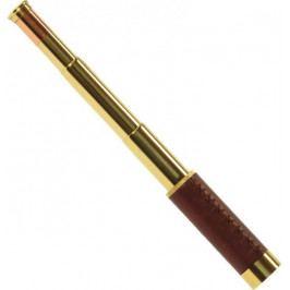 Viewlux Admiral Brass 10-30x30 - II. jakost