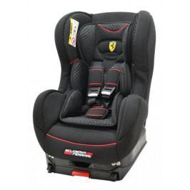 Ferrari Cosmo SP ISOFIX 2014, GT Black - II. jakost