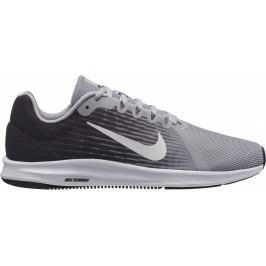 Nike Downshifter 8 šedá 44 - II. jakost