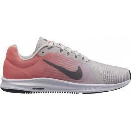 Nike Downshifter 8 šedá 38 - II. jakost