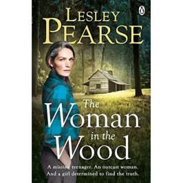 Pearse Lesley: The Woman in the Wood