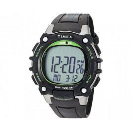 Timex Ironman TW5M03400