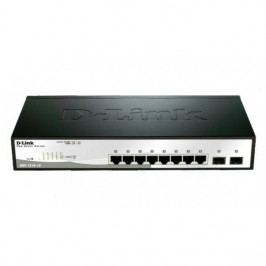 D-Link DGS-1210-10 (DGS-1210-10)