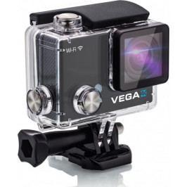 Niceboy Niceboy Vega 4K - II. jakost