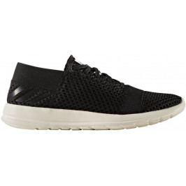 Adidas Element Refine 3 W bílá/černá, vel. 40 - II. jakost
