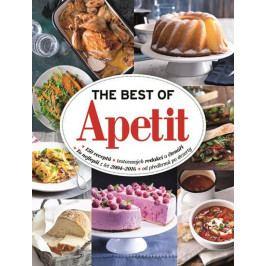 The Best of Apetit