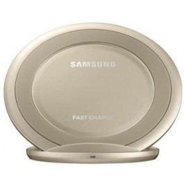Samsung Podložka pro bezdrátové nabíjení, zlatá
